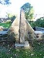 201 Roscanvel Fontaine Saint-Eloi 2.jpg