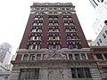 201 Sansome St - Royal Insurance Building - Looking up.jpg