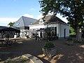 2020-06-22 — Cultureel Centrum Herberg de Pol, Diepenheim.jpg