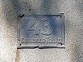 20200708 Minihof-Liebau Zotterberg Hausnummer Gemeinde Tauka.jpg