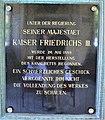 2020 09 2 Kiel 1888 Beginn Bau Kanal IMG 6083.jpg