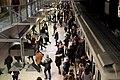 2020 Warszawa Metro Centrum, 1.jpg