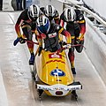 2021-02-13 IBSF World Championships Bobsleigh and Skeleton Altenberg 1DX 5060 by Stepro.jpg