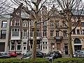 2021 Maastricht, Wilhelminasingel (05).jpg