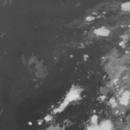 2021 NRL AL142021 NICHOLAS infrared-gray satellite.png