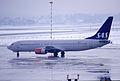 204an - Scandinavian Airlines Boeing 737-883, LN-RCN@SZG,25.01.2003 - Flickr - Aero Icarus.jpg