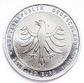 20 Euro GM Deutschland 275 Jahre Gewandhausorchester Wertseite.jpg