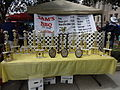 20th Annual Downtown Barbecue Cook-Off 07.JPG
