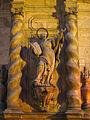 212 Església de Betlem, c. Carme.jpg