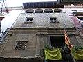 215 Casa Galadies, c. Riera 22 (Vic).jpg