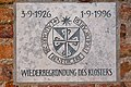 218-Wappen Bamberg Heiliggrabstr-24.jpg