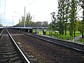 21st km railway station (Saint Petersburg) 2.jpg