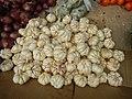 2203Foods Fruits Vegetables Cuisine Bulacan 36.jpg
