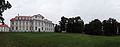 220913 Bishops Palace in Wolbórz - 12.jpg