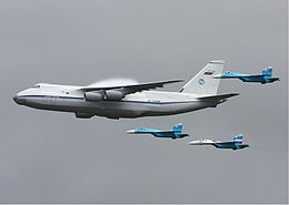 224th Flight Unit Antonov An-124 Ryabtsev.jpg