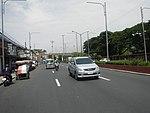 2256Elpidio Quirino Avenue Airport Road NAIA Road 32.jpg