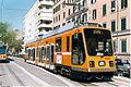 2263-Tram Socimi T8000 9020.jpg