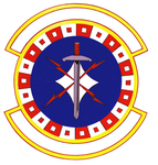 22 Combat Communications Sq emblem.png