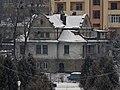 22 Pohulanka Street, Lviv (07).jpg