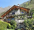 23020 Piuro, Province of Sondrio, Italy - panoramio (16).jpg