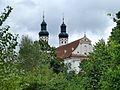 239 Obermarchtal.jpg