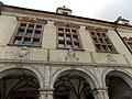 24-Kielce-Palac Biskupow-kartusze(pischmak).jpg