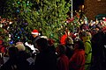 24.12.15 Bollington Carols 22 (23842238842).jpg
