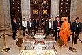 24 01 2020 Visita Oficial à Índia (49435192582).jpg