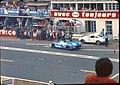 24 heures du Mans 1970 (5000569461).jpg