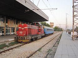 25.09.12 Levski 55198 (8047591592).jpg