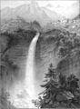 250 album dauphiné, cascade du Périer, près de Valbonnais, by VC cropped.jpeg