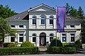 25104100024 Syke Herrlichkeit 24 Villa.jpg