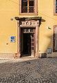 25 Grande Rue in Belfort (2).jpg