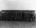 25th Aero Squadron Pilots.jpg