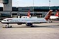 26at - British Airways Boeing 757-236; G-BIKH@ZRH;23.06.1998 (4975194866).jpg