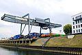 2745 port of Duisburg.JPG
