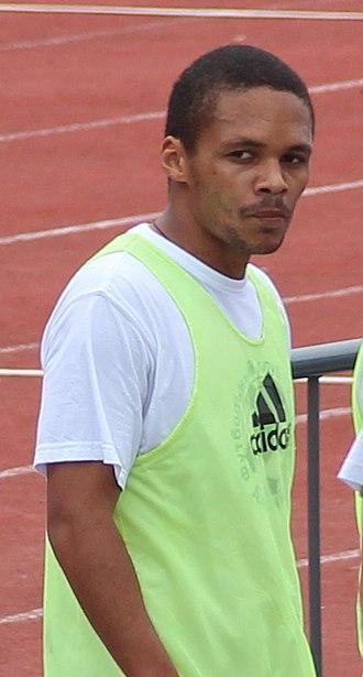 Stanislav Lebamba - Image: 27 Stanislav Lebamba