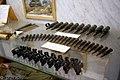 27th Independent Sevastopol Guards Motor Rifle Brigade (183-25).jpg