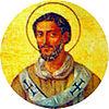 28-St.Caius.jpg