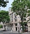 280 boulevard Saint-Germain, Paris 7e 1.jpg