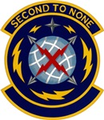 282d Combat Communications Squadron.PNG