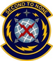 282d Combat Communications Squadron