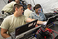 283rd Combat Communications Squadron provides communications link for Sentry Savannah exercise 150510-Z-XI378-002.jpg