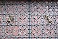 28 Santa Maria del Mar, portal principal.jpg