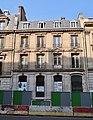 28 rue François-Ier, Paris 8e.jpg