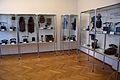 2952viki Muzeum Poczy i Telekomunikacji. Poczta Główna. Foto Barbara Maliszewska.jpg