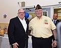 29th Combat Aviation Brigade Welcome Home Ceremony (41456116092).jpg