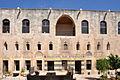 2 Beit Gazaleh RCh 2010 DSC 1740.jpg