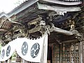 2 Chome-7 Hiyoshichō, Sakata-shi, Yamagata-ken 998-0037, Japan - panoramio (10).jpg