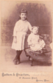 2 children by Patten and Stratton of Boston.png